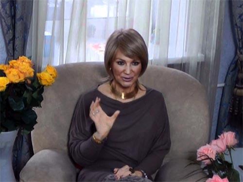 Наталья Правдина: какие болезни вам грозят по фэн-шуй