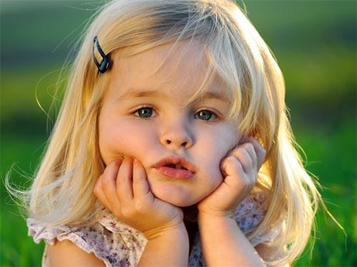 Александр Шепс: как узнать будущее своего ребенка