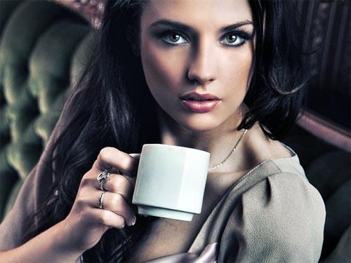 Женский гороскоп: какие женщины нравятся мужчинам