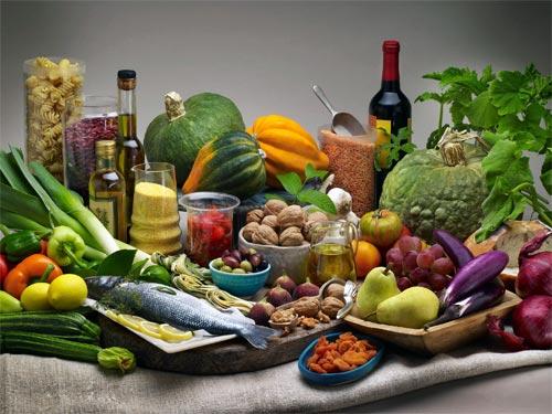 Василиса Володина рассказала как выбрать диету по Знаку Зодиака
