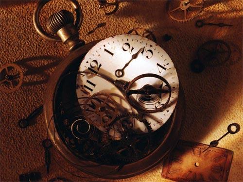 Можно ли дарить часы. Почему нельзя дарить часы