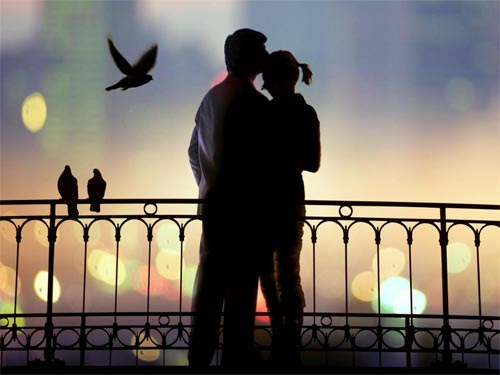 Как вернуть любимого. Лучшие заговоры и ритуалы