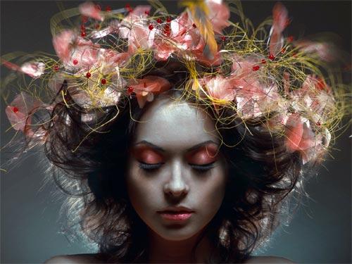 Гороскоп причесок: какой цвет волос сделает вас счастливой и желанной
