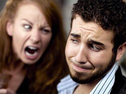 Женский гороскоп: что мужчины терпеть не могут в женщинах