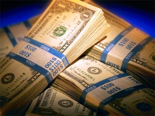Ритуал на деньги от Елены Ясевич