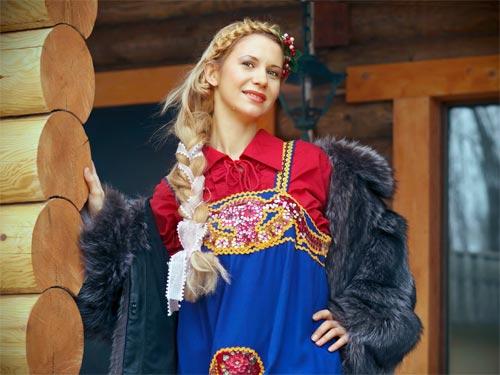 Илона Новоселова: в чем сила ваших волос