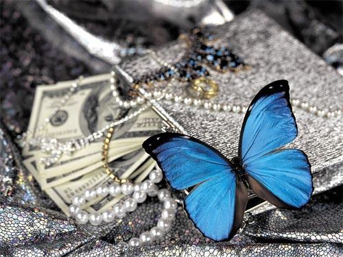 Современные приметы на деньги: как стать богатым