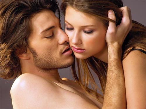 Сексуальный гороскоп: какие Знаки Зодиака самые эротичные
