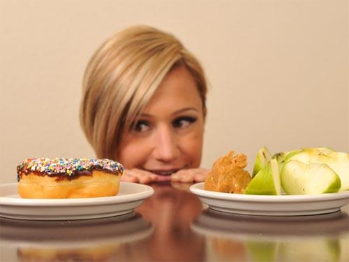 Заговоры на похудение: как сбросить лишний вес