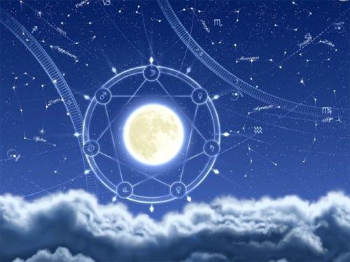 Шуточный гороскоп: девиз каждого Знака Зодиака