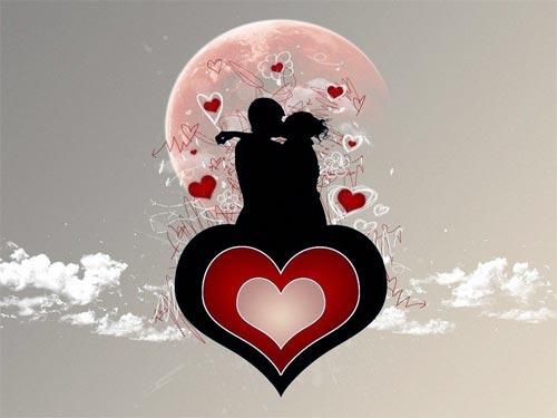 Гадание «Формула любви»: какое будущее вас ждет в отношениях