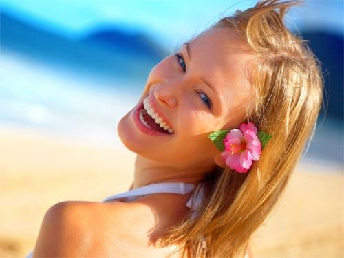 Аффирмации для женщин: как стать счастливой, любимой и богатой