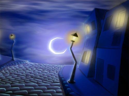 Приметы и суеверия: что нельзя делать на ночь