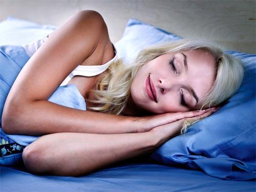 Фэн-шуй квартиры: какое направление головы во время сна благоприятно