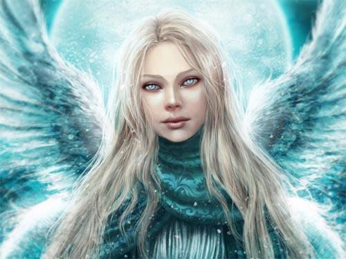 Ангельская нумерология: что делать, если преследуют числа