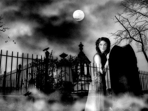 Елена Ясевич: что делать, если снится покойник