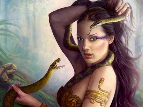 Змееносец: характеристика 13 Знака Зодиака