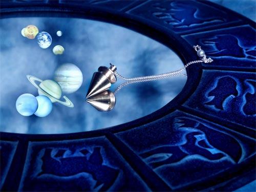 Шуточный гороскоп: о чем мечтают Знаки Зодиака