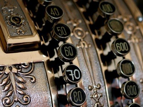 Нумерология рождения: узнайте свое число души