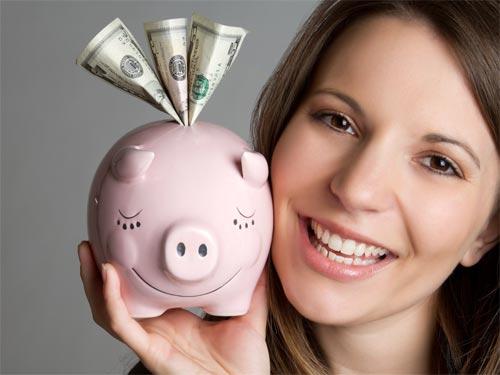 Ритуал на деньги от Мерилин Керро
