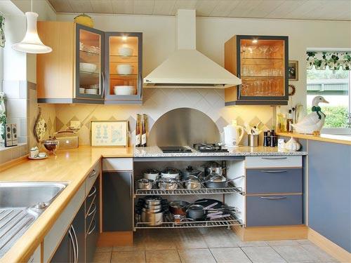 Дмитрий Волхов: как определить негативную энергетику в доме
