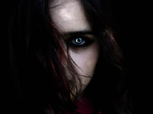 Елена Ясевич: как определить человека с «дурным глазом»