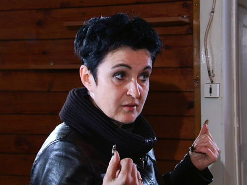 Елена Голунова: на какие знаки судьбы необходимо обращать внимание