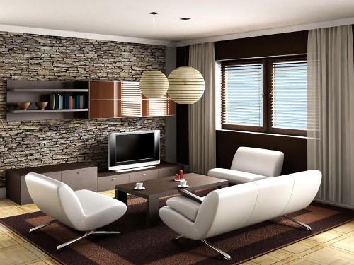 Наталья Правдина: как расставить мебель по фэн-шуй