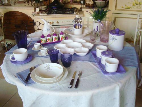 Энергетика посуды в вашем доме