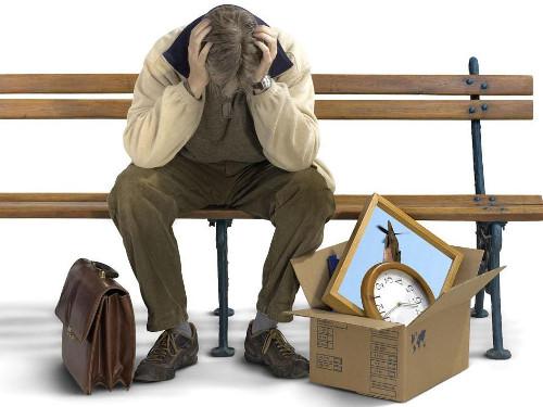 Шуточный гороскоп: как правильно уволиться с работы по Знаку Зодиака