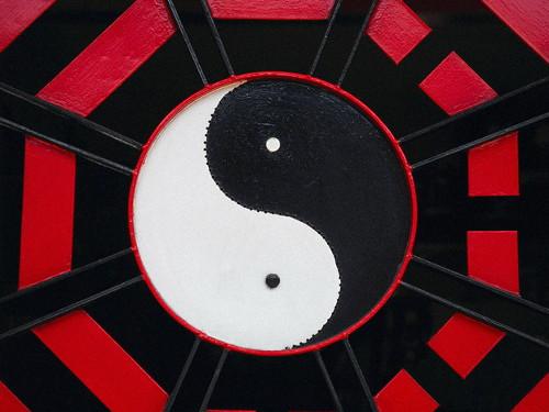 Гороскоп совместимости Знаков Зодиака: вы и ваша противоположность