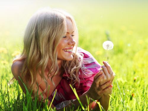 Как изменить жизнь к лучшему почти моментально: 8 советов