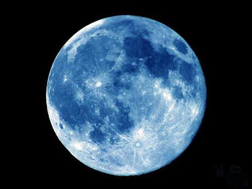 Влияние Луны на человека: как использовать лунные фазы себе во благо