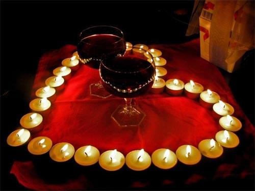 Любовный приворот: как влюбить в себя мужчину