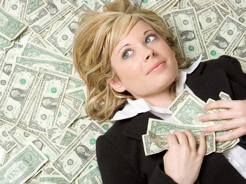 Нумерология богатства: как числа влияют на ваше финансовое положение