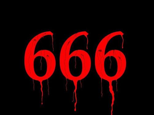 Число 666: значение и магическая сила