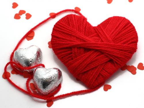 Талисманы и обереги для любви и семейного благополучия