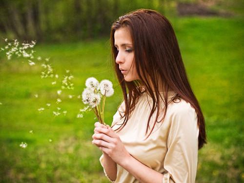 Как правильно загадывать желания, чтобы они сбывались