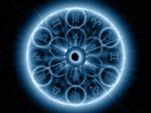 Шуточный гороскоп: три заповеди каждого Знака Зодиака