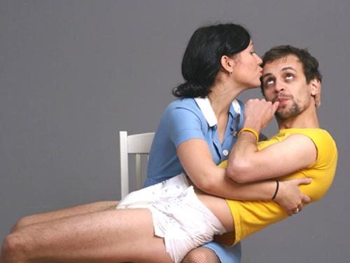 Женский гороскоп: какие слабости есть у вашего мужчины