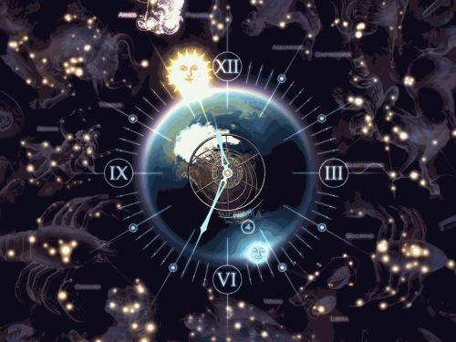 Шуточный гороскоп: как привлечь внимание Знака Зодиака, и как от него избавиться
