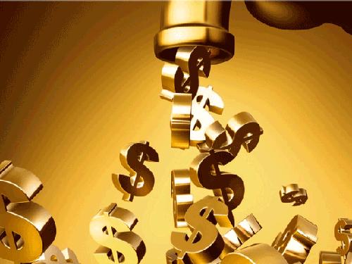 Как открыть денежные чакры