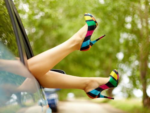 Народные приметы и суеверия про обувь: как ее носить, чтобы привлечь удачу