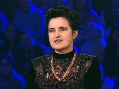 Елена Голунова: что делать, если не хватает энергии и сил
