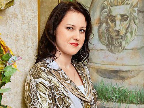 Наталья Воротникова: пять вещей-вампиров в вашем доме