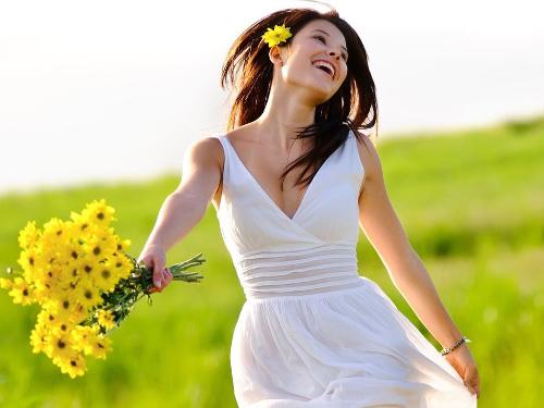 Позитивное мышление: пять способов его развить