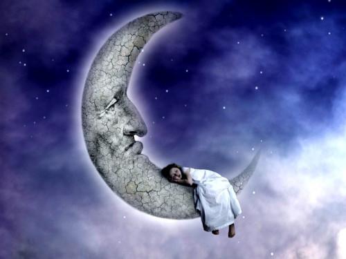 Сон с четверга на пятницу: сбудется ли он