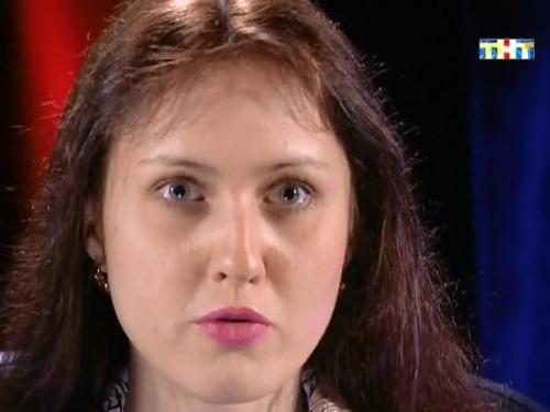 Наталья Воротникова: как животные влияют на энергетику дома
