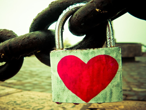 Последствия приворота на любовь