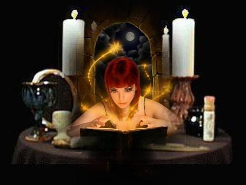 Рассорка: магический обряд на охлаждение отношений